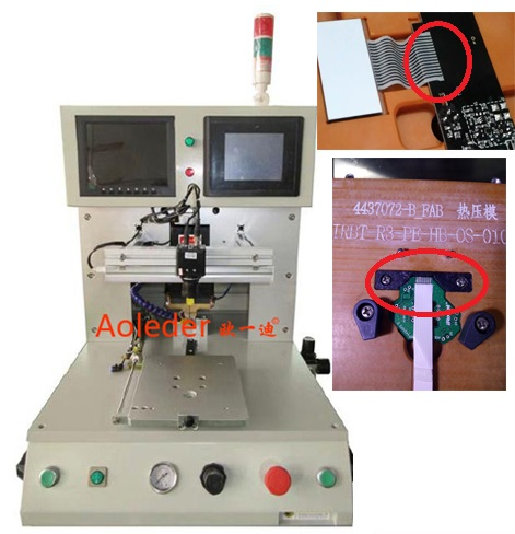 Electric Polishing Machine Electric Soldering Machine,CWPP-3A
