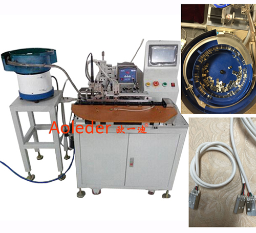 Soldering Machine Welding Machine for Wire PCB ,CW-36