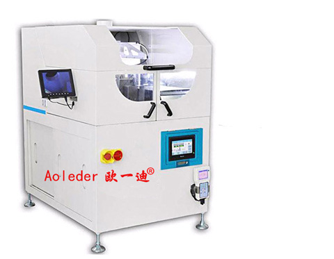 Laser PCB Soldering Machine Automatic PCB Welding Equipment,CWLS-S